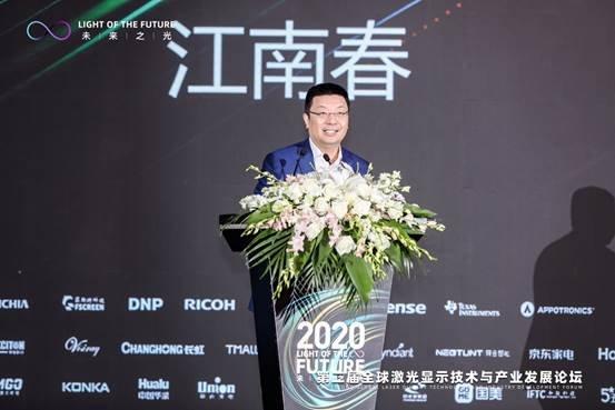 http://www.feizekeji.com/chuangye/455034.html