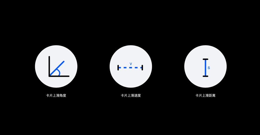 手机屏幕的截图 中度可信度描述已自动生成