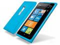 诺基亚Lumia 900 16GB (63)