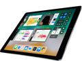苹果新12.9英寸iPad Pro 256GB/WLAN (19)