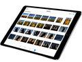 苹果10.5英寸iPad Pro 64GB/WLAN (25)