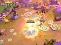 手机游戏《阿佩尔物语》(8)