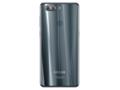 SUGAR 糖果手机S11 128GB/全网通 (12)