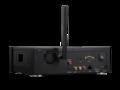 海美迪HD920B二代增强版(1)