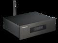 海美迪HD920B二代增强版(5)