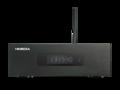 海美迪HD920B二代增强版(3)