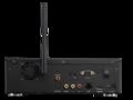 海美迪HD920B二代增强版(2)