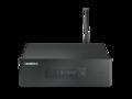 海美迪HD920B二代增强版(4)