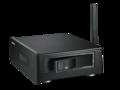 海美迪HD920B二代增强版(6)