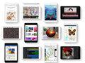 苹果新款iPad mini(13)