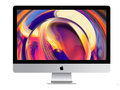 苹果新27英寸iMac(2)