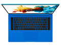 荣耀MagicBook Pro(26)