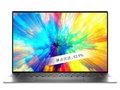 戴尔Precision 5550 i9 10885H/32GB/1TB/T2000 (1)