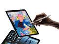 苹果iPad Air 4(20)(3)