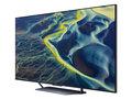OPPO 智能电视S1 65英寸(19)