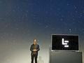 本周家电圈:乐视提价 海尔首发HomeKit空调