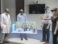 VR/AR难以商业化金主去哪儿了?