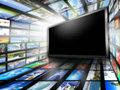 家电百科:电视盒子