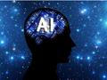 人工智能入选2017十大流行语