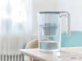 这才是真的 | 滤水壶可以过滤杂质吗?