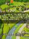 植物大战僵尸3-终极加强版