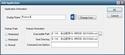 GO-Global Windows Host