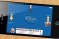 单机斗地主iPhone版