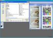 搞笑图片PS软件