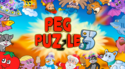 PegPuzzle3Pro