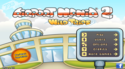 Airport Mania 2 HD