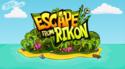 Escape From Rikon Premium