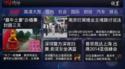 冲浪快讯TV