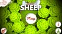 Agent Sheep