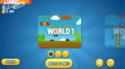 Ralphs World