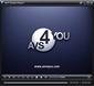 AVS DVD播放器