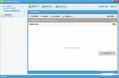 电子表格合并工具(excel文件合并器)