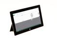 Chooing屏幕键盘鼠标软件