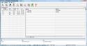 天盾IBM AIX数据恢复
