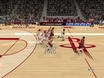 NBA2008