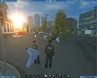 模拟警察2013
