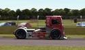 方程式卡车模拟2013