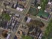 模拟城市4:福尔摩沙