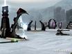 战锤40k战争黎明:冬季攻势