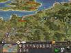 中世纪:全面战争
