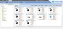 WeADMIN ITOSS for Mac