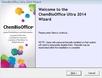 ChemBioOffice Ultra