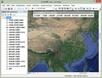 太乐地图ArcGIS插件