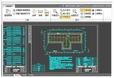 云图CADViewer图纸浏览控件