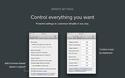 Simplify for mac