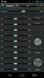 JetAudio������